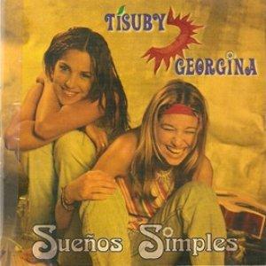Image for 'Sueños Simples'