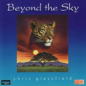 Image for 'Beyond the Sky'