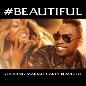 Image for '#Beautiful'