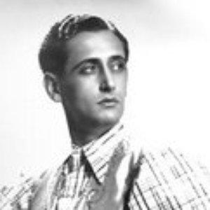 Image for 'Miguel De Molina'