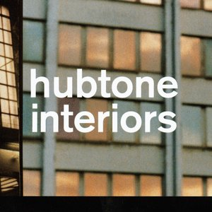 Image for 'Interiors'