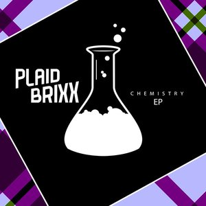 Image for 'Chemistry - EP'