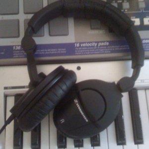 Image for 'Royal Room Mixtape Coming Soon......'