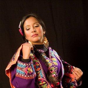 Bild für 'Sylvia Falcón'