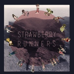 Image for 'Strawberry Runners'