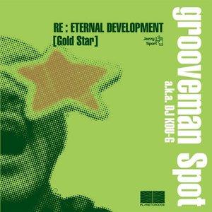 Image for 'Re: Eternal Development Gold'