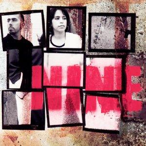 Image pour 'Nine'