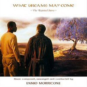 Image for 'What Dreams May Come'