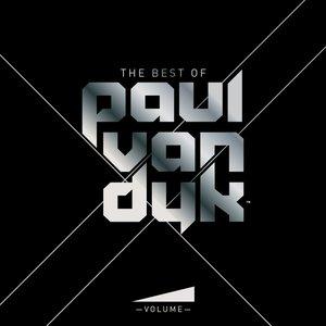 Image for 'Volume - The Best Of Paul van Dyk'
