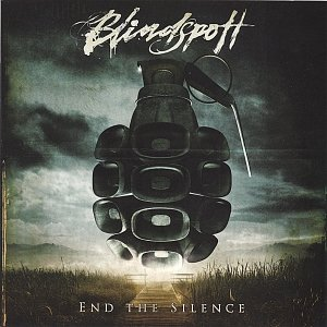 Image for 'End The Silence'