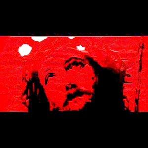 Image for 'black acid jesus'