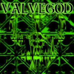 Image for 'Valvegod'