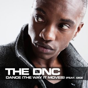 Image for 'Dance (The Way It Moves) (Feat. Gigi)'
