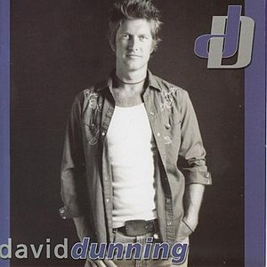Image for 'David Dunning'