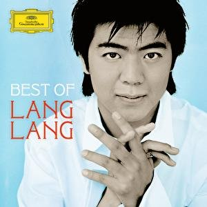 Image for 'Best of Lang Lang'