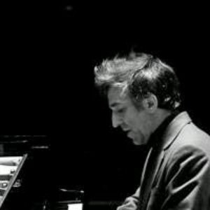 Image for 'Vladimir Ashkenazy André Previn, London Symphony Orchestra'