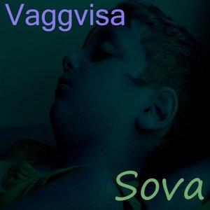 Image for 'Vaggvisa (Vol. 1)'