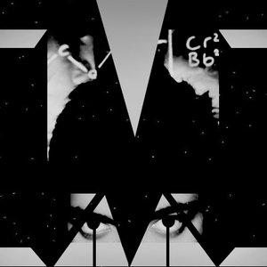 Image for 'Smoke (album preview)'
