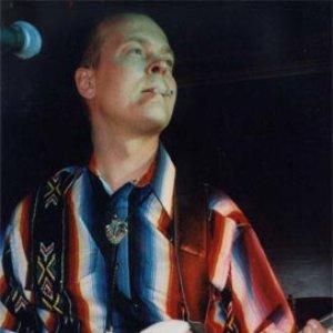 Image for 'Jussi Kinnunen'