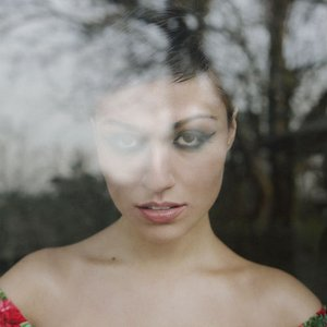 Image for 'Gabriella Cilmi'