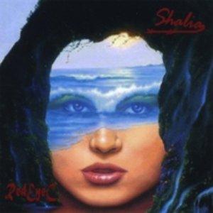 Image for 'Shalia'