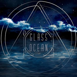 Image for 'Glass Ocean - EP'