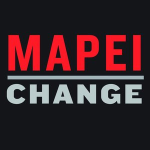Image for 'Change'