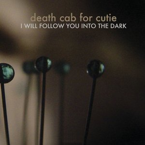 Image for 'I Will Follow You into the Dark'