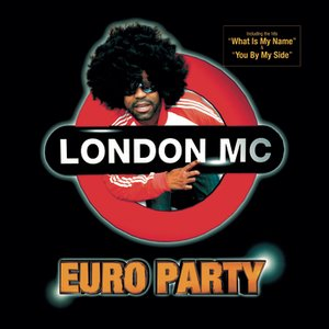 Image for 'Euro Party'