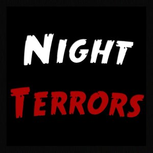 Image for 'Night Terrors'