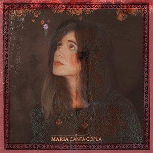 Imagem de 'Maria Canta Copla'