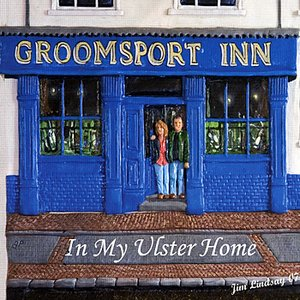 Image for 'In My Ulster Home'