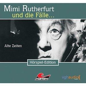 Image for 'Folge 01: Alte Zeiten'