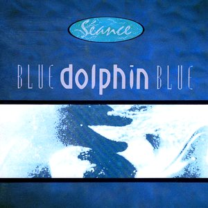 Image for 'Blue Dolphin Blue'
