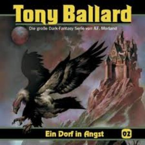 Image for 'Folge 02 - Ein Dorf in Angst'