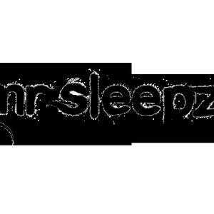 Image for 'Mr Sleepz'