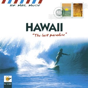 Immagine per 'Lei Aloha Lani'