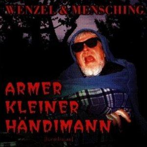Image for 'Armer Kleiner Händimann'