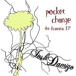 Image for 'Pocket Change: The Acoustic EP (Limited Edition)'