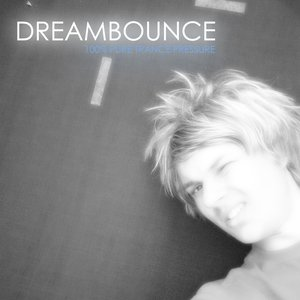 Image for 'Dream Bounce'