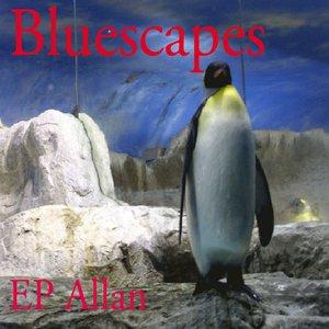 Imagem de 'Bluescapes'
