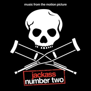 Image for 'Jackass: Number Two'