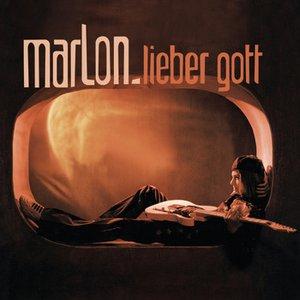 Image for 'Lieber Gott'