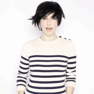 Image for 'Sharleen Spiteri'