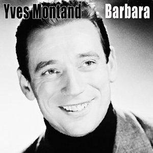 Image for 'barbara'