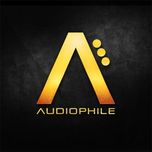 Image for 'Audiophile Live'