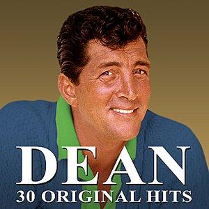Bild für '30 Original Hits (Remastered)'
