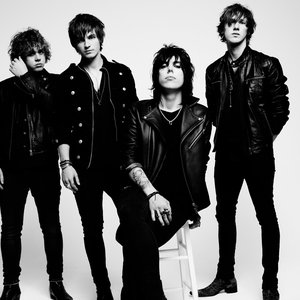 Immagine per 'The Struts'