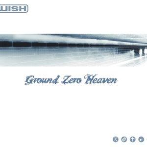 Imagen de 'Ground Zero Heaven'