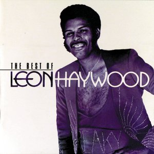 Image for 'The Best Of Leon Haywood'